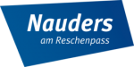 Nauders am Reschenpass - Bergkastel